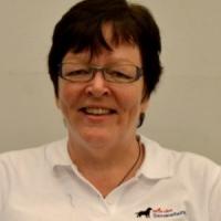 Anne-Margrethe Rognheim Nyhus