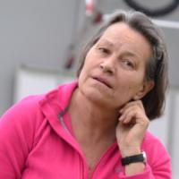 Karin Dørstad